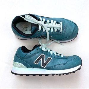 New Balance 515 Classics Sneakers